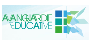 logo  educucative