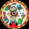 Istituto Comprensivo Statale Lazzaro Spallanzani - Mestre 5 logo