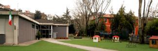 Scuola M. Margotti